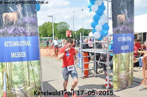 Ketelwaldtrail_17_05_2015_0299
