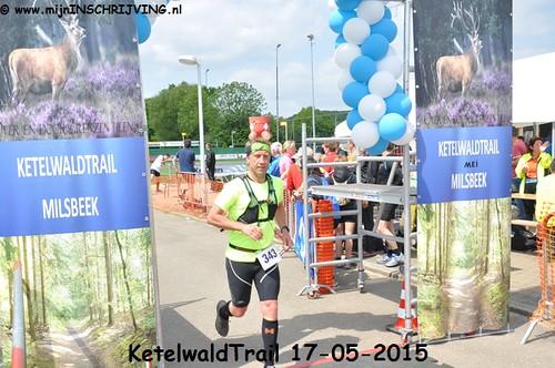 Ketelwaldtrail_17_05_2015_0257
