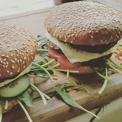 """#HummerCatering #mobile #BBQ #Burger #Grill #Catering #Düsseldorf http://goo.gl/lM2PHl • <a style=""""font-size:0.8em;"""" href=""""http://www.flickr.com/photos/69233503@N08/17634022431/"""" target=""""_blank"""">View on Flickr</a>"""