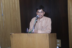 YAISHWARYAJ Lucknow Seminar RTI Ratna Award 2015 pics n news (68) (rtiactivistlucknow) Tags: india memorial mishra vishnu seminar achievement national bravery lucknow pradesh uttar rti lifetime uttarpradesh ratna datt yaishwaryaj