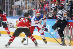 "IIHF WC15 GM Russia vs. Canada 17.05.2015 037.jpg • <a style=""font-size:0.8em;"" href=""http://www.flickr.com/photos/64442770@N03/17641659988/"" target=""_blank"">View on Flickr</a>"