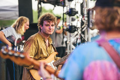 MAC DEMARCO BY ROGER HO