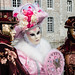 """2015_Costumés_Vénitiens-191 • <a style=""""font-size:0.8em;"""" href=""""http://www.flickr.com/photos/100070713@N08/17646450999/"""" target=""""_blank"""">View on Flickr</a>"""