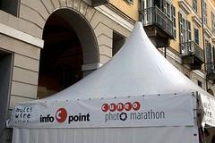 CUNEO PHOTOMARATHON : Cuneophotomarathon