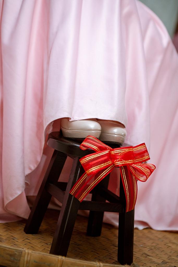 婚禮記錄,婚禮攝影,婚攝,南投,和雅谷餐廳,底片風格,自然