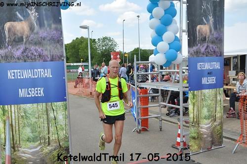 Ketelwaldtrail_17_05_2015_0377