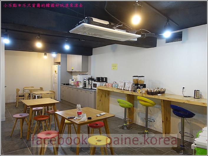 麗水24 guesthouse (55).JPG
