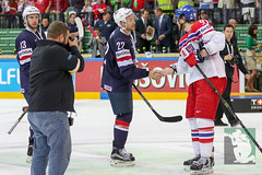 "IIHF WC15 BM Czech Republic vs. USA 17.05.2015 099.jpg • <a style=""font-size:0.8em;"" href=""http://www.flickr.com/photos/64442770@N03/17827036762/"" target=""_blank"">View on Flickr</a>"
