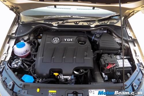 2015-Volkswagen-Vento-Facelift-19