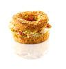 Le Loop - le nouveau sandwich innovant de la restauration Migros (IMAGE) (presseportal.ch) Tags: de divers commerce suisse ops détail faits