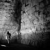 Jerusalem #analogsickness #mindaugela #blackandwhite #jerusalem