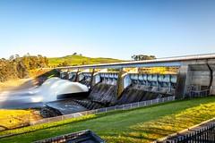 Scrivener Dam-2 (Quick Shot Photos) Tags: act australia canberra canon floriade nsw theresa molonglovalley australiancapitalterritory au