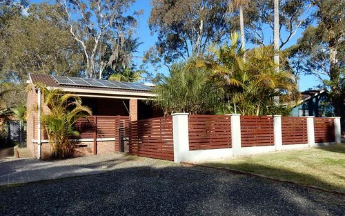 243 Tall Timbers Road, Chain Valley Bay NSW 2259