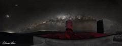 Astrgrafo (JorLinita) Tags: canoneos60d stars milkyway sky space sacodecarbon estrellas etacarinae astrolinaphotography argentineastrophotographers argentina nightsky nigth nature nigthphotography nightscape nocturna nubedemagallanes galaxy observatoriofelixaguilar