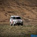 Mahindra-Adventure-Himalayan-Spiti-Escape-27