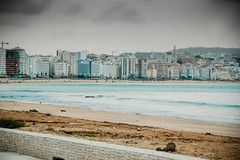 IMG_5506 (benayadphotography) Tags: tanger tangier morocco maroc boats lovely sweet winter summer wow