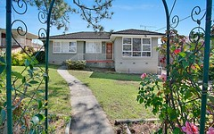 93 Macquarie Avenue, Campbelltown NSW