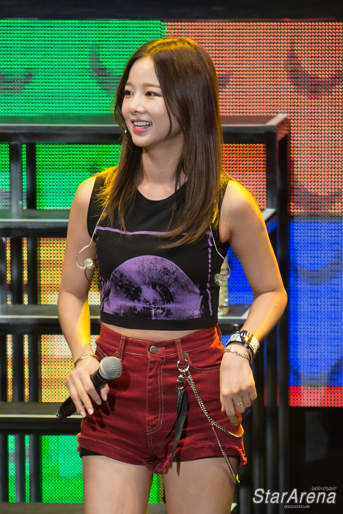 The World's newest photos of le and solji - Flickr Hive Mind