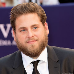 10-09-2016-60 Jonah Hill (Thierry Sollerot) Tags: deauville2016 thierrysollerot tapis rouge deauville festival film amricain american