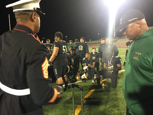 "Narbonne vs San Pedro • <a style=""font-size:0.8em;"" href=""http://www.flickr.com/photos/134567481@N04/30003514984/"" target=""_blank"">View on Flickr</a>"
