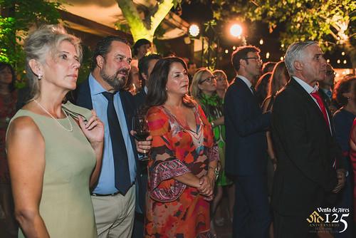 Fiesta-Venta-Aires-125-Aniversario_367