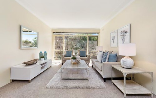 5/442-444 Pacific Highway, Lindfield NSW 2070