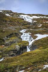 173516_CB_1006 (aud.watson) Tags: europe norway romsdal strada geiranger geirangerfjorden mountains snow