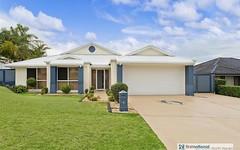 3 St Vincents Way, Bonny Hills NSW