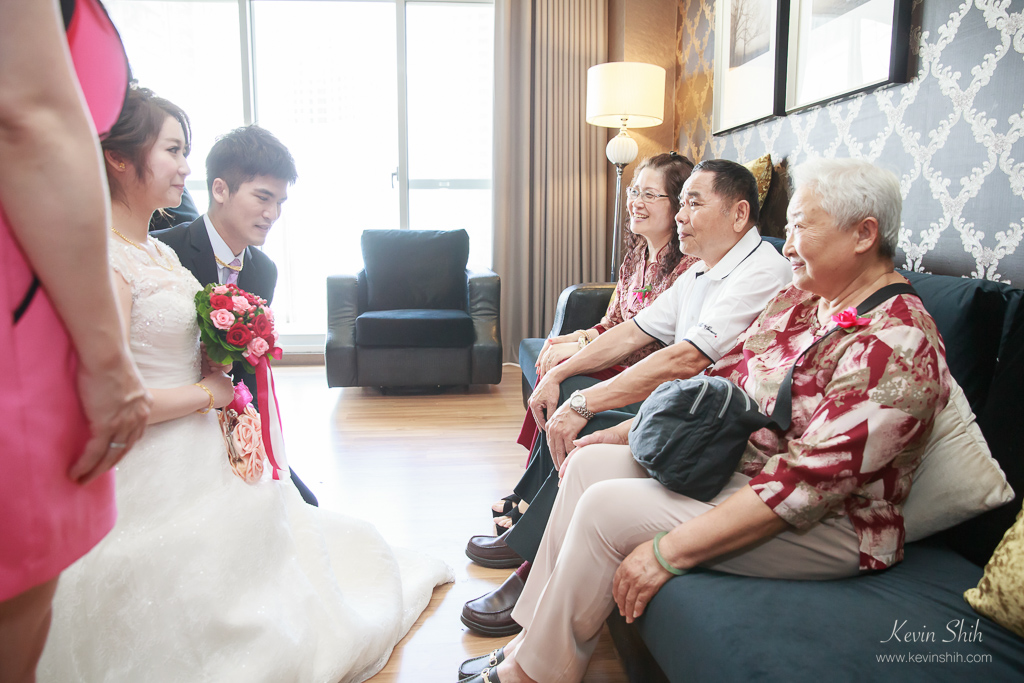 婚禮攝影推薦-52