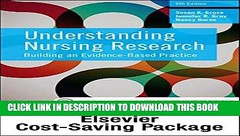 [PDF] Mobi Understanding Nursing Research - Text and Study Guide Package: Building an (kirlodaglo) Tags: pdf mobi understanding nursing research text study guide package building an