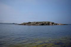 DSC_1588 (Unknown Explorer from Finland) Tags: porkkala kirkkonummi