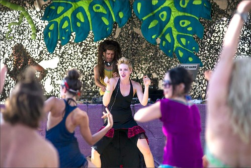 "Yoga of Bass Rainbow Serpent action • <a style=""font-size:0.8em;"" href=""http://www.flickr.com/photos/99447162@N06/30295417955/"" target=""_blank"">View on Flickr</a>"