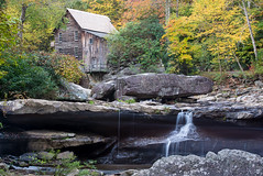 _DSC7855.jpg (Dale Lazar) Tags: babcockstatepark naturephotography westvirginia gladecreekgristmill