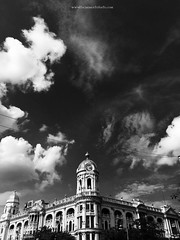 || MY CITY KOLKATA || (amartyadatta) Tags: caon canonphotography canon5d canon5dmarkiii 5dmarkiii markiii 5d westbengal india indianphotography indianphotographer photography bw abstract graphcdesigner graphicartist photoshoot specialmoments moments candid candidphotoshoot conceptart conceptphotography canon70200f28lii canon70200 canonlesn camera photoshop iphone iphonography photoshopmix photoshopfix photoshopexpress digitalartist potraits potraitphotography wwwtheimmortalartscom theimmortalarts sky licbuilding building architecture architecturephotography