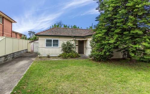 199 Bungaribee Road, Blacktown NSW 2148