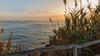 "jlvill 433  Esplendor en el mar (jlvill) Tags: mar oceano atlantico ocaso atardecer panoramas paisajes naturaleza 1001nightsmagiccity ""exoticimage"""