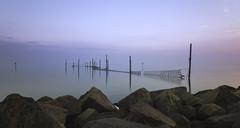Serenity... (Jan Wedema) Tags: landscape photographer jeeeweee janwedema