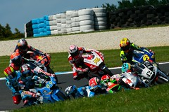 161023_AUS_MotoGP_gp_1273