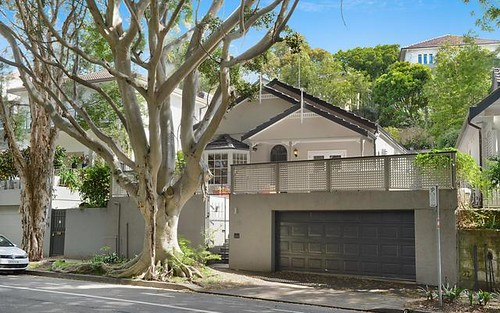 133 O'Sullivan Road, Bellevue Hill NSW 2023
