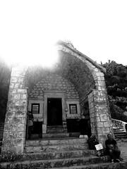 IMG_5375 (maru.hvozdecka) Tags: guca trumpet festival balkan music serbia montenegro krka dubrovnik kotor oldtown unesco gipsy tara bridge fortress church summer waterfalls