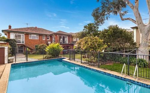 40 Gold Street, Blakehurst NSW