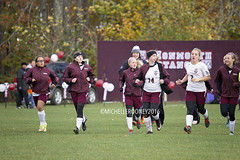 IMG_3579eFB (Kiwibrit - *Michelle*) Tags: soccer varsity girls game wiscasset ma field home maine monmouth w91 102616