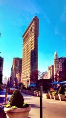 (True_Positivity) Tags: ofernandeznyc newyorkcity amazing like likeforlike world love coolgood great good gorgeous beautiful awesome lifetime life nyc