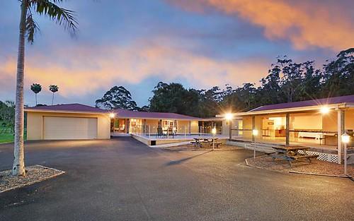 10 Stimsons Lane, Tumbi Umbi NSW 2261
