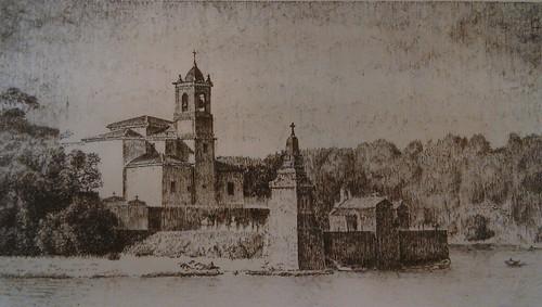 P30.- Iglesia de Niembro