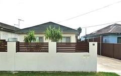 10 Shannon Street, Greenacre NSW