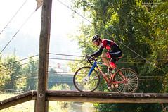 Ciclocross (Eduardo F S Gomes) Tags: eduardo gomes ciclocross andr filipe cpr adobarbasportelabike 1 santiago open sentir penafiel niko nikkor 35mm f18 tomac mesaverde cx cyclocross ciclocrosse