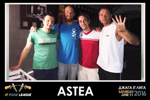 astea_web