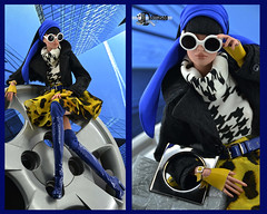Etsy-1 (Dollfason) Tags: кукла коллекционная шарниная fashionfordoll fashiondoll dolloutfit dollphotography dollart dollartist bjd integrity fashionroyalty fr16 doll clothes collection couture streetstyle accessories avantguards