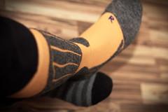 1017070 (wollstrumpf77) Tags: falke skisocken sock sts heatholders snowboardsocken snowboard norweger ski skiing skisocke skistrmpfe skitrip skiurlaub skiferien skifahren schisockenskiing